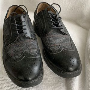 Other - Shoes Nass men's 11 1/2 like new